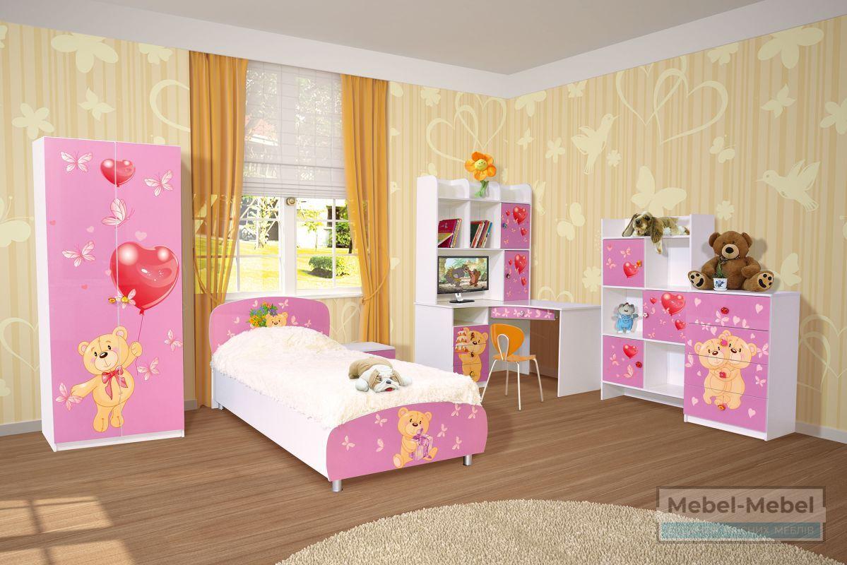 фабрика мебели харьков детская кровать необычные подарки
